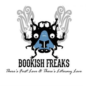Bookish Freaks
