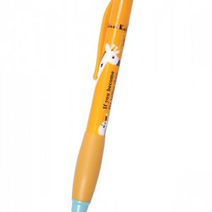 BFADMJ – 004 – 202 – Shinzi Katoh Sure Mechanical Pencil with Eraser