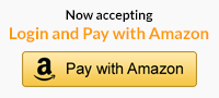 Site News March 2016 3 Payment Options - Amazon payments